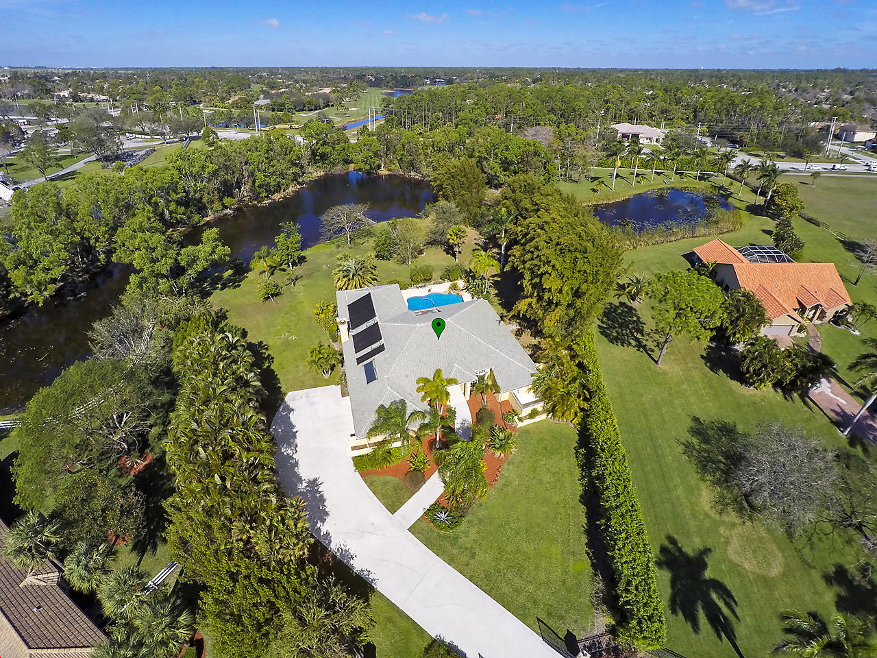 14767 Halter Road  Wellington FL 33414