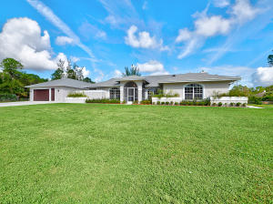 16737 82nd Road N, Loxahatchee, FL 33470