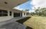 17889 63rd Road N, Loxahatchee, FL 33470