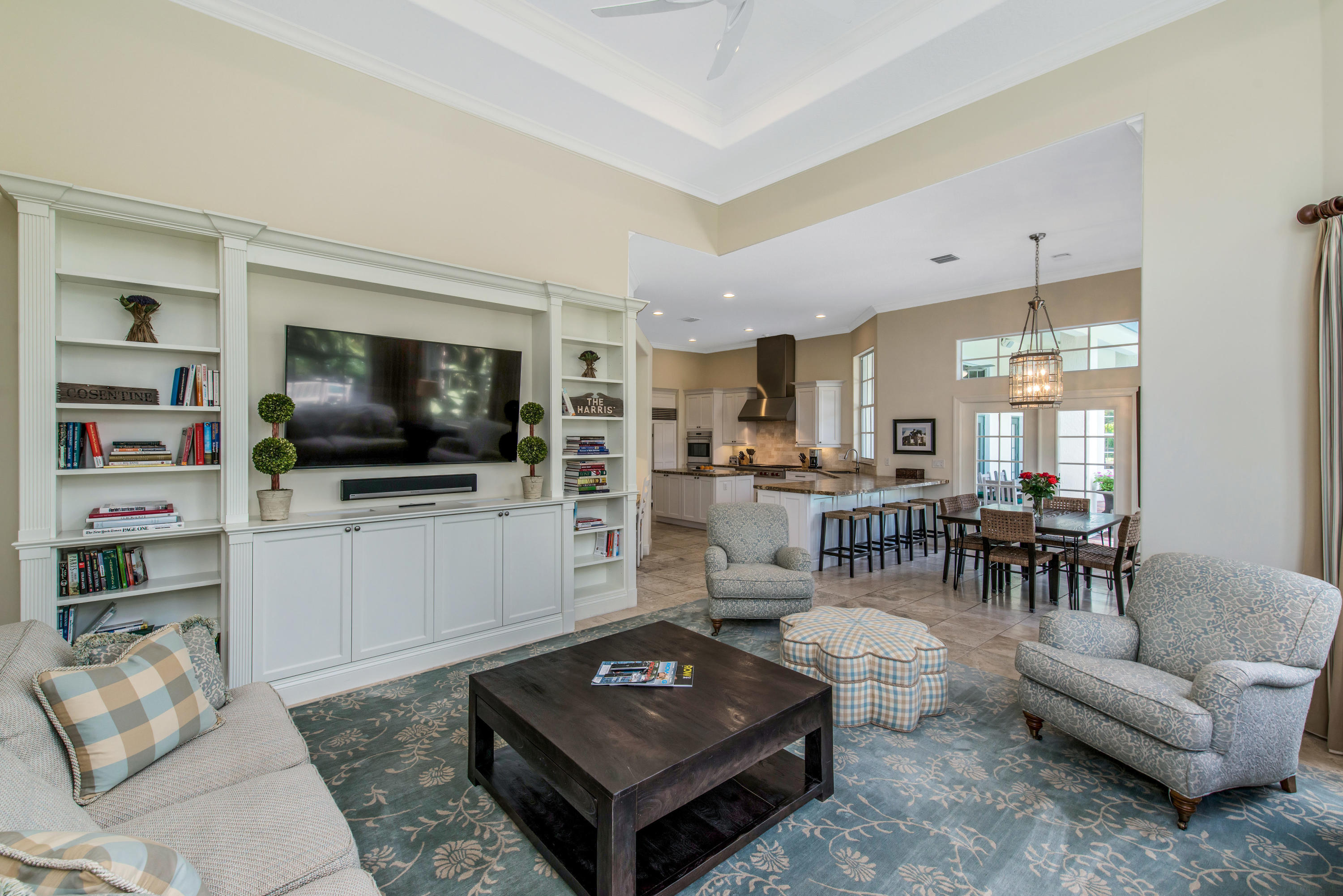 14399 Rolling Rock Place, Wellington, Florida 33414, 4 Bedrooms Bedrooms, ,4 BathroomsBathrooms,Single Family,For Sale,Saddle Trail,Rolling Rock,1,RX-10457396