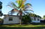 2840 Cherokee Road, West Palm Beach, FL 33406