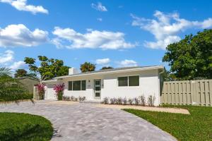 241 Forest Hill Boulevard, West Palm Beach, FL 33405