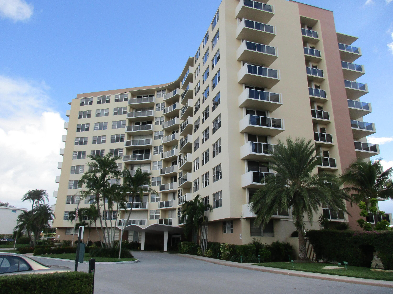 2800 Flagler Drive, West Palm Beach, Florida 33407, 1 Bedroom Bedrooms, ,1 BathroomBathrooms,Condo/Coop,For Rent,Flagler,8,RX-10475676
