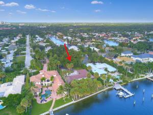 12020 Edgewater Drive, Palm Beach Gardens, FL 33410