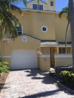 48 N Lakeshore Drive Hypoluxo FL 33462