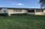 2511 Barkley Drive W, H, West Palm Beach, FL 33415