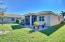 9897 Yellowfield Drive, Boynton Beach, FL 33473