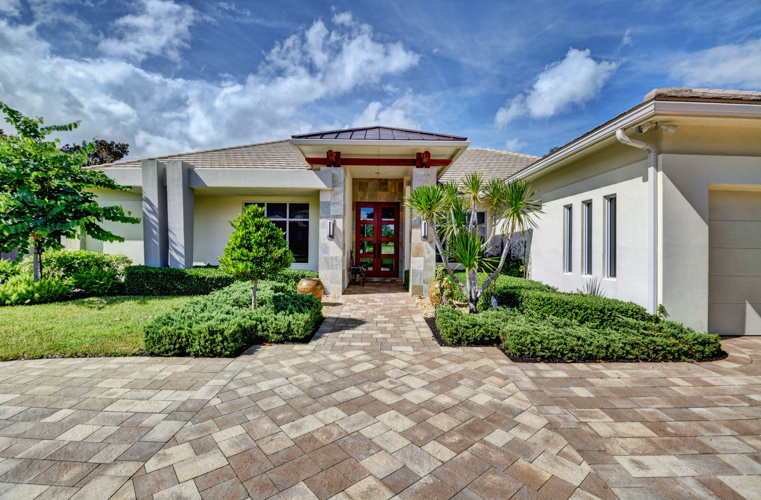 Photo of 4557 Live Oak Boulevard, Delray Beach, FL 33445