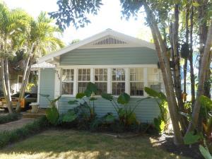 734 New York Street, West Palm Beach, FL 33401