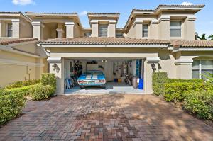 750 Cable Beach Lane North Palm Beach FL 33410