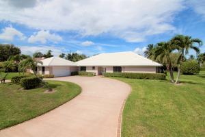100 Rosemont Court, Atlantis, FL 33462