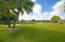 13565 Whispering Lakes Lane, Palm Beach Gardens, FL 33418