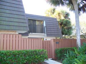 2009 20th Court, Jupiter, FL 33477
