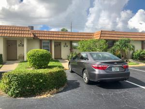 5730 Fernley Drive E, 53, West Palm Beach, FL 33415
