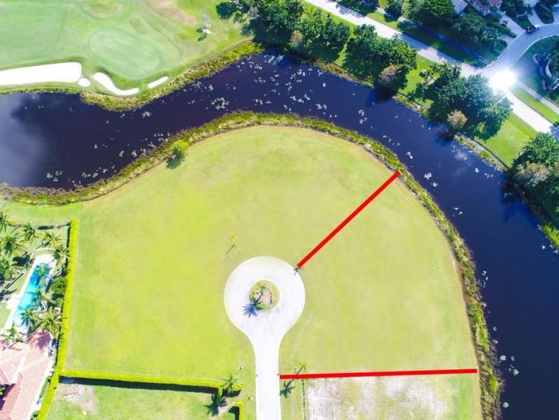 2515 Cypress Island Court, Wellington, Florida 33414, ,Land,For Sale,PALM BEACH POLO & COUNTRY CLUB,Cypress Island,RX-10476035