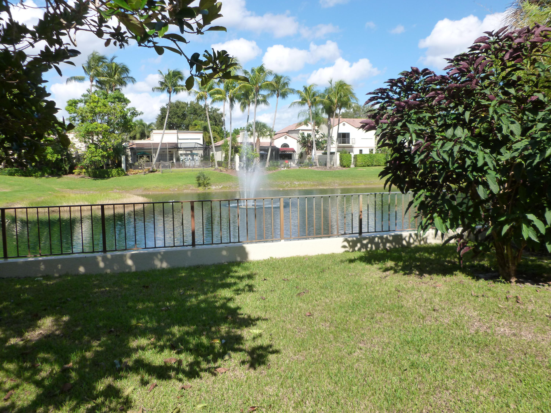 23443 Mirabella Circle Boca Raton, FL 33433