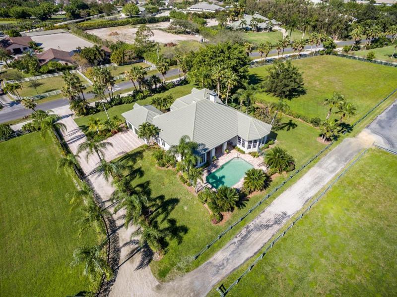2552 Appaloosa Trail, Wellington, Florida 33414, ,Barn,For Rent,Appaloosa,RX-10476124