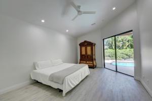 2123 Nw 59th Street Boca Raton FL 33496