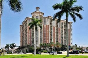 550 Okeechobee Boulevard, 504, West Palm Beach, FL 33401