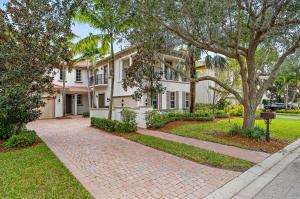 1418 Barlow Court, Palm Beach Gardens, FL 33410