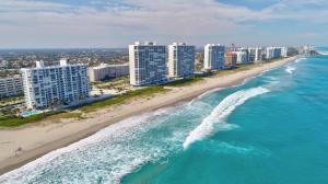 3000 S Ocean Boulevard, 201, Boca Raton, FL 33432