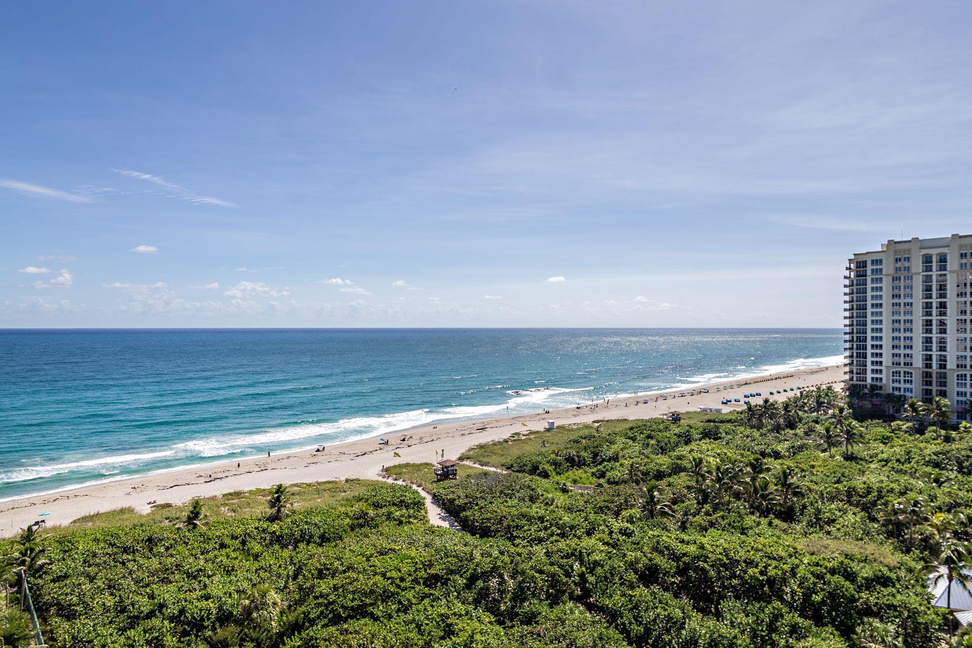 3920 N Ocean Drive Singer Island FL 33404