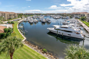 1601 Marina Isle Way, Jupiter, FL 33477