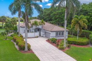 8164 Lakeview Drive, West Palm Beach, FL 33412