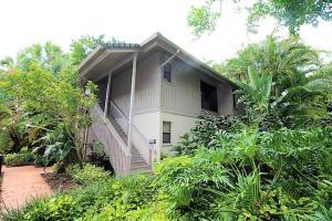 6957 Rain Forest Drive