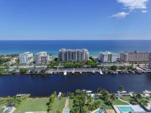 1063 Hillsboro Mile, Hillsboro Beach, FL 33062