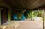 1845 Circle Drive, Juno Beach, FL 33408