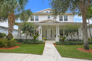 1159 W Frederick Small Road, Jupiter, FL 33458