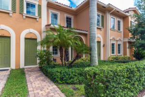 111 Midleton Way, Jupiter, FL 33458