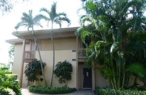 19945 Boca West Drive, 3142, Boca Raton, FL 33434