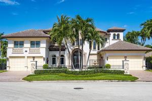215 Royal Palm Way, Boca Raton, FL 33432