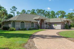 13638 Mallard Way, Palm Beach Gardens, FL 33418