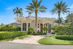 250 Fan Palm Road, Boca Raton, FL 33432