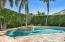 250 Fan Palm Road, Boca Raton, FL 33432