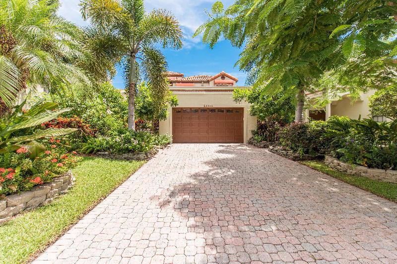 23344 Mirabella Circle Boca Raton, FL 33433
