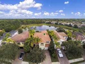 827 Madison Court, Palm Beach Gardens, FL 33410