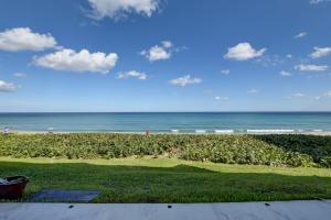 3115 S Ocean Boulevard Highland Beach FL 33487