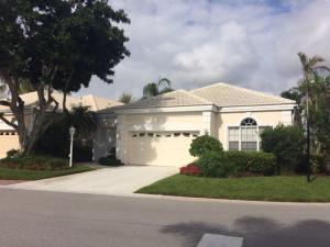 205 Coral Cay Terrace, Palm Beach Gardens, FL 33418