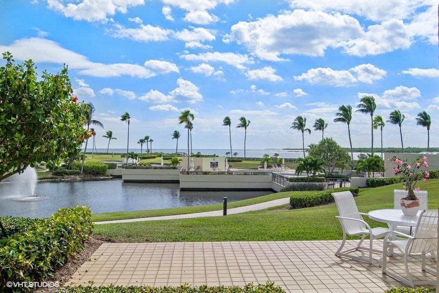 2804 Dune Drive, Stuart, Florida 34996, 2 Bedrooms Bedrooms, ,3.1 BathroomsBathrooms,Condo/Coop,For Sale,Sailfish Point,Dune,1,RX-10476979