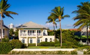 220 South Ocean Boulevard, Delray Beach, FL 33483