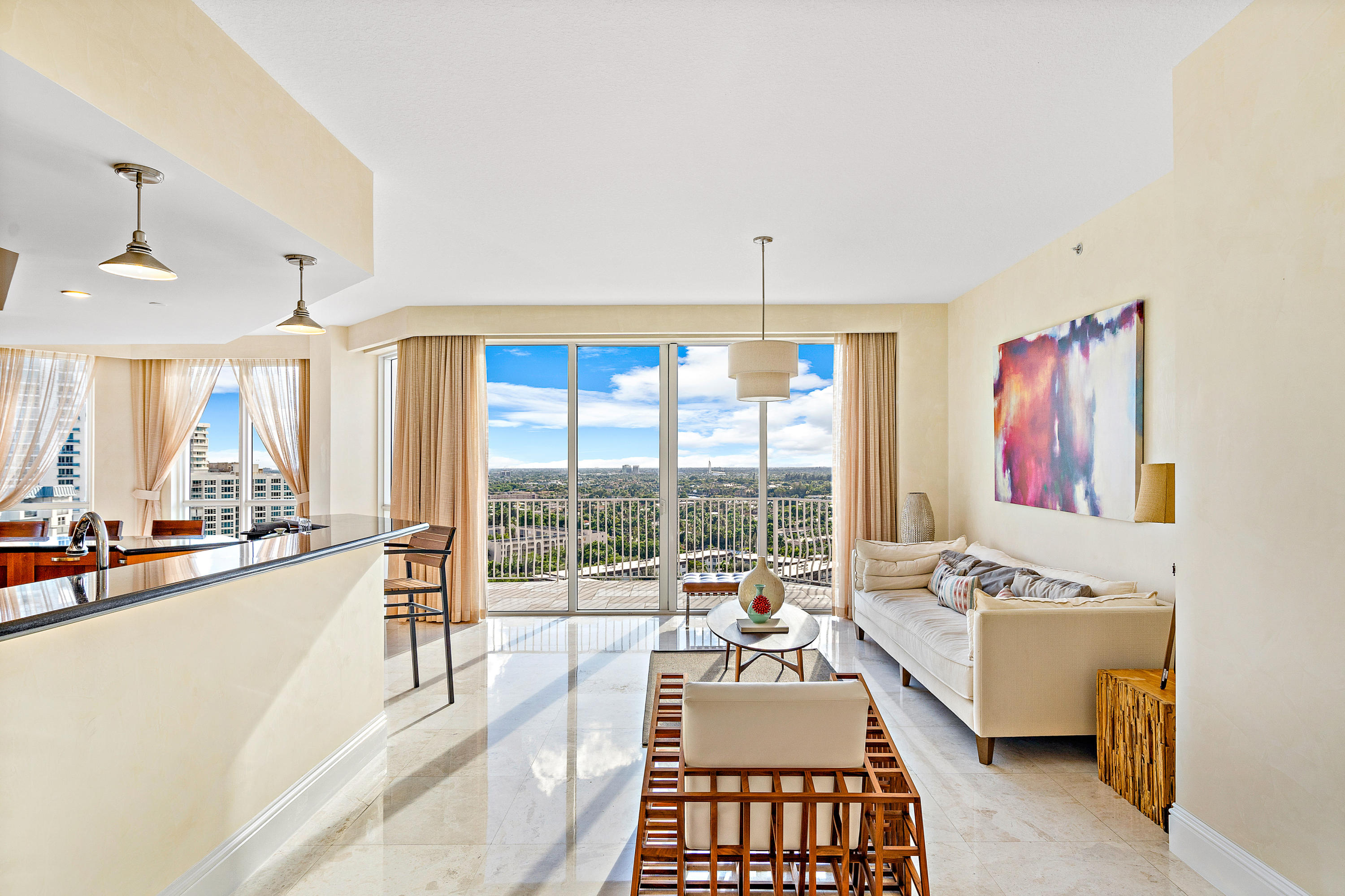 Photo of 1460 S Ocean Boulevard #1601, Lauderdale By The Sea, FL 33062