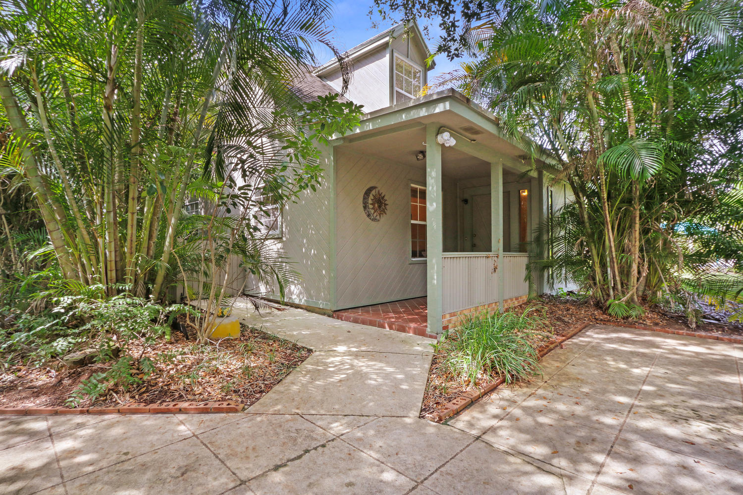 4894 Kay Street, Palm Beach Gardens, Florida 33418, 5 Bedrooms Bedrooms, ,3 BathroomsBathrooms,Single Family,For Sale,Kay,RX-10476571