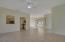 420 NW Dover Court, Port Saint Lucie, FL 34983
