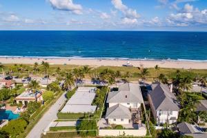220 South Ocean Boulevard Delray Beach FL 33483