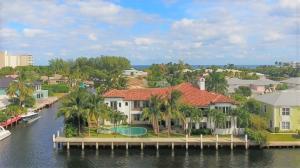 1690 Del Haven Drive, Delray Beach, FL 33483