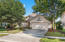 3606 Royalle Terrace, Wellington, FL 33449